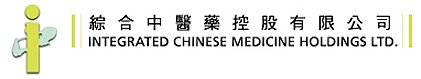 Integrated Chinese Medicine Holdings Ltd
